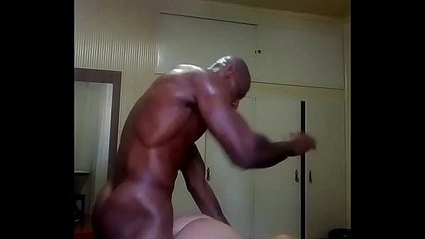 Naughty Boyfriend Likes And Fucks His Girlfriends Best Friend While She Goes Shopping Quickie In Secrecy Part 2