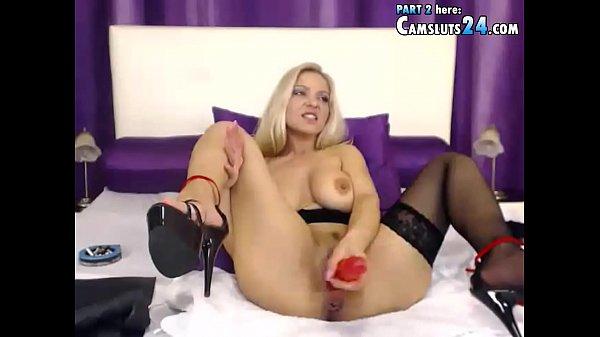 Смотри онлайн трансляции порновидео