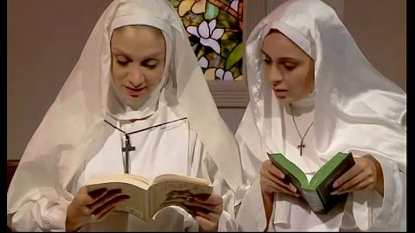 Mother Superior 3