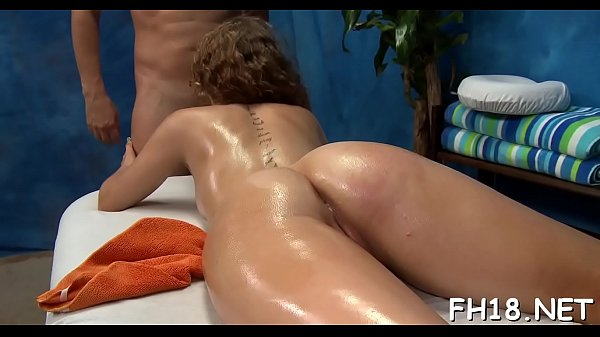 Female masturbation fingering tips