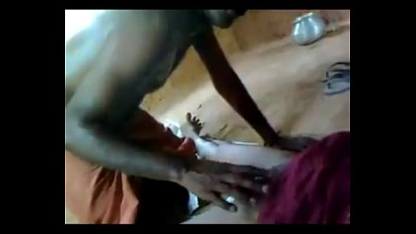 Tamil auncle licking brothers wife pussy Thumb