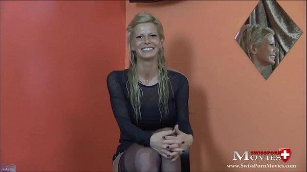 Porno Casting Interview mit Model Antoniya - SPM Antoniya29IV01 Thumb