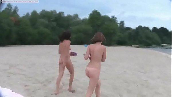Лесбиянки в милиции порно