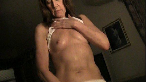 Смотреть русское порно онлайн сын выебал мать