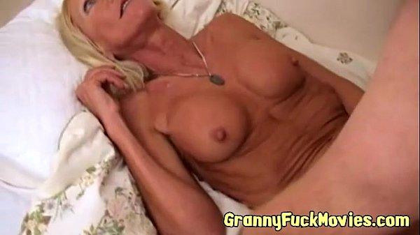 Small Tits Skinny Big Cock
