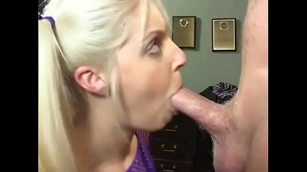 Ретро мать порно онлайн