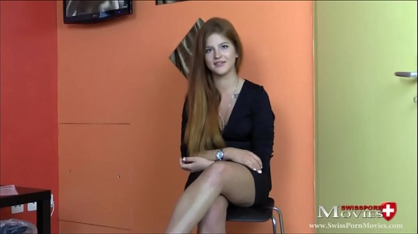 Interview mit Model Serena Ray 18y. - SPM SerenaRay18 IV01 Thumb