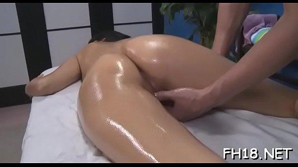 Мулатки порно целки
