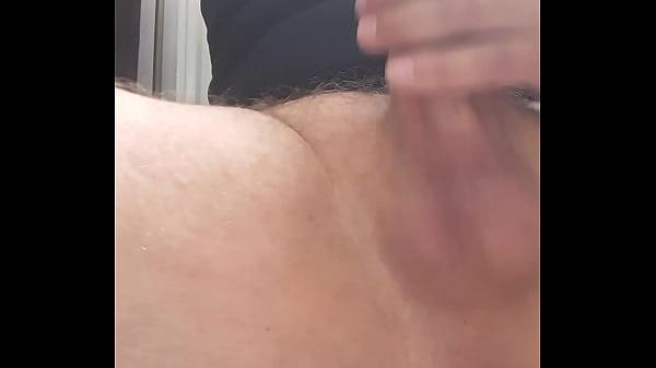 Муж ебет жену а ана брижит и сбизды крупна, купить импульсный стимулятор пениса