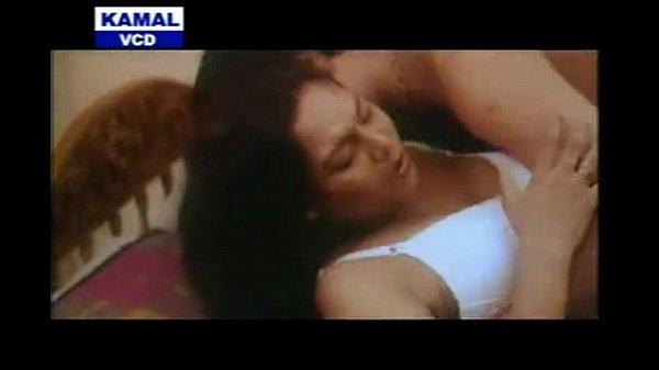 Videos Of Mallu Sindu Stream Sex Video