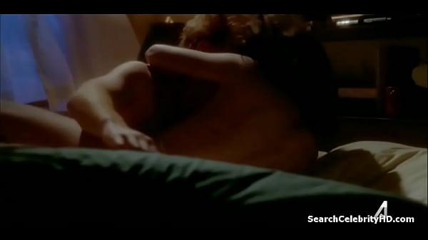 Gordon michael woolvett naked