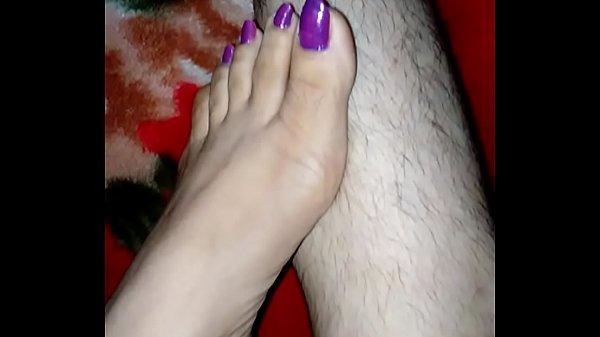 Hairy legs videos