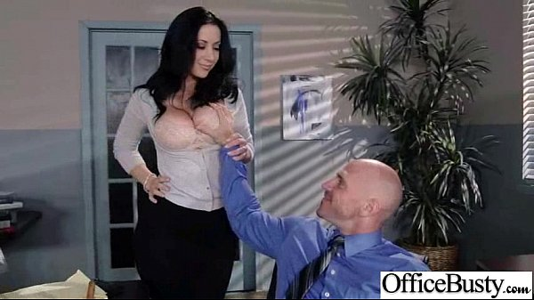 Порно сын кончил мамке в волосатую пизду