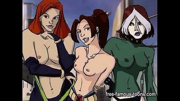 Animated public sex gif