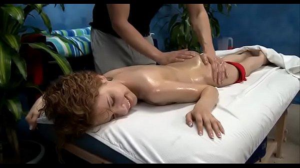 video-vagina-glubina-shirina-porno-oh-uzh-eti-doktora