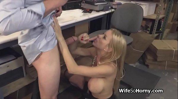 Порноролики со зрелыми в чулках