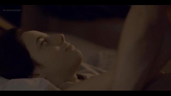 Kaya Scodelario all nude scenes in Skins