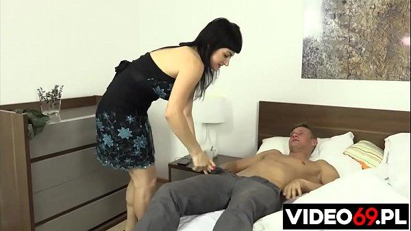 Porno mamuski polskie Polskie mamuśki