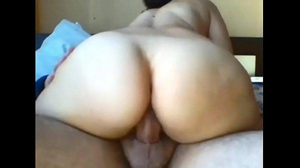 girl riding rough sex