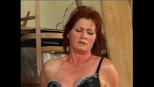 סרטי סקס –milf&granny-0959 01