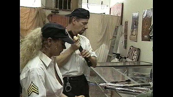 Metro - Sex Cop - scene 2