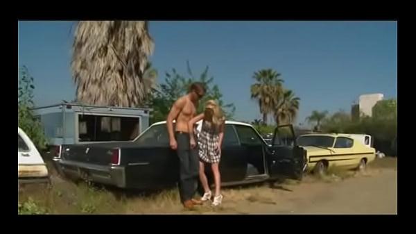 Тайна золотого лотоса порно фильм