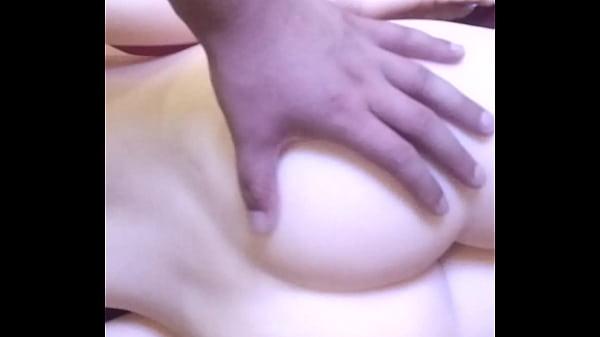 Sex doll ass Thumb