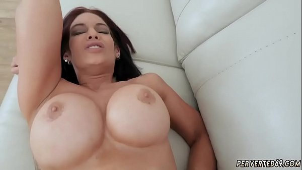 Amateur milf anal moviekup Ryder Skye in Stepmother Sex Sessions