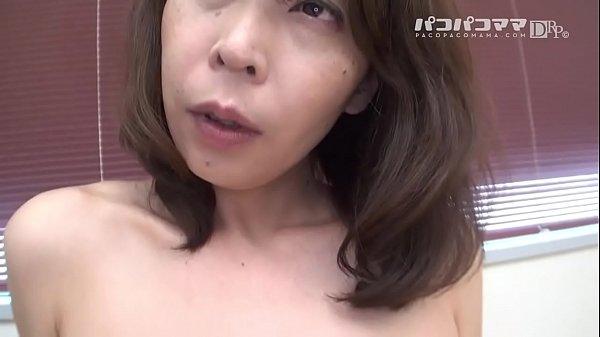 婚活熟女 ~脱・負け組のため性技をみがく熟女~ 2  竹下翔子