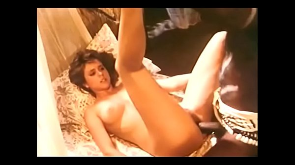 chasey lain sucking cock