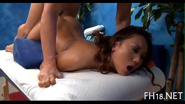 Erotsche massage