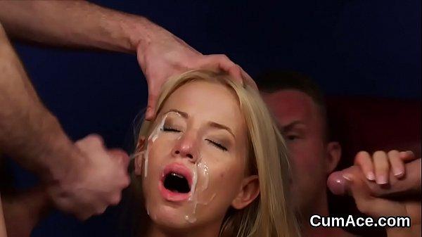 multiple-cumshot-clips-victoria-silvstedt-nude-videos