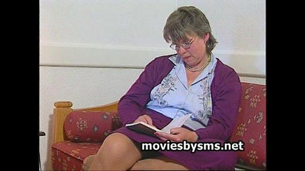 Подарил жене негра видео онлайн