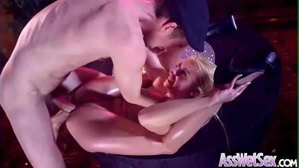 Порно с рыжими анальгое