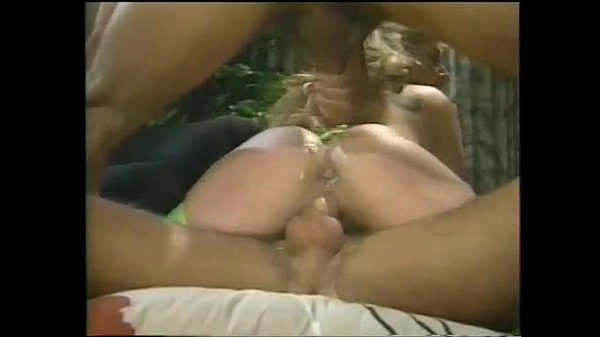 abuse And still in school adult rental