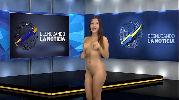 Donne nude al tempo di Stalin foto porno