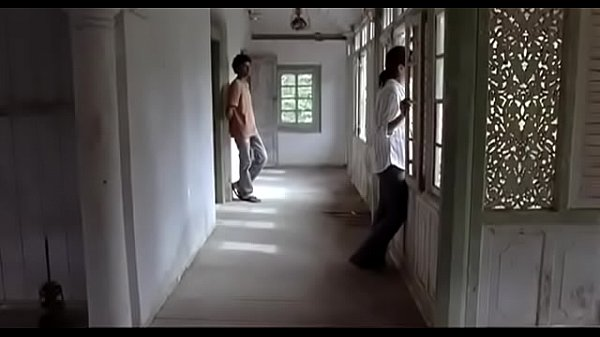 Kamaya sinhala full Adult Movie | 18  HD