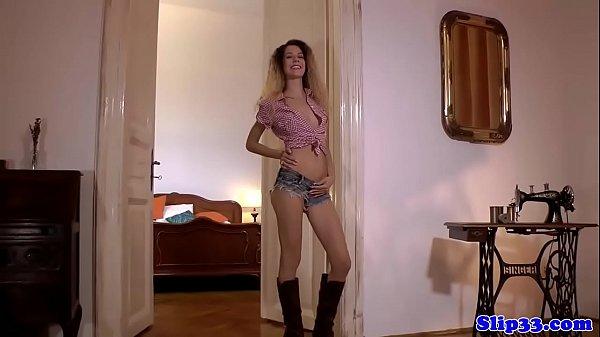Женский Оргазм  Порно онлайн видео сквиртинга и кончающих