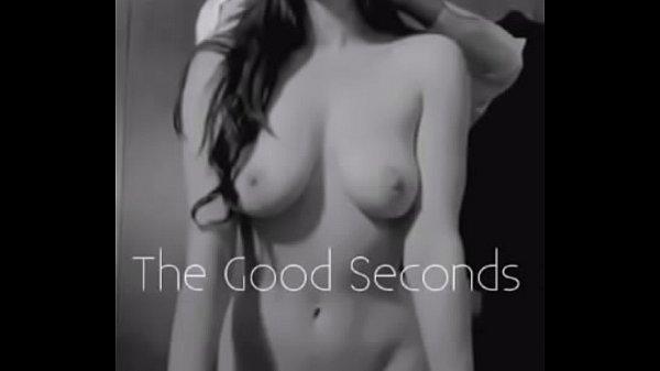 Самые удовлетворяющие помзы секса