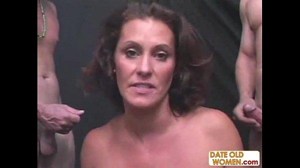 question big boobs twerking lick dick outdoor know one