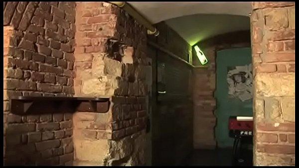 video bokep jepang