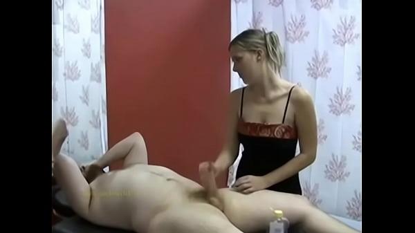 Brazilian pornstar best collection page