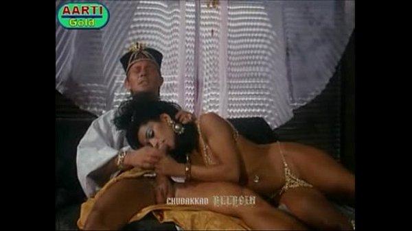 Chodukkad Aladdin Hindi Dubbed Ff Part 2
