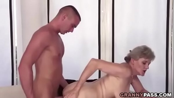 Mature donne figa pelosa porno gratis