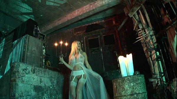 Harmony – Underworld – Full movie hard pornstar sexy cumshot cum
