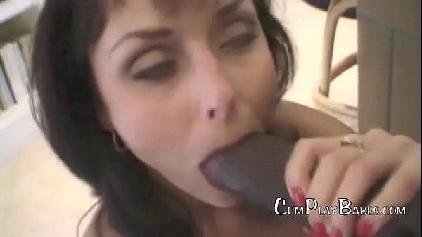 Big Black Dicks 6