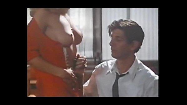 Justine bateman topless assure