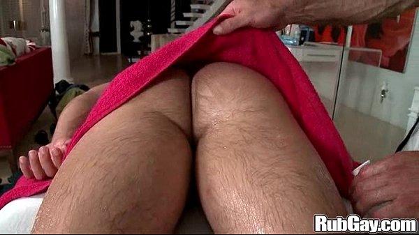 2018-12-25 05:13:41 - Rubgay Muscle Man Massage 6 min  http://www.neofic.com
