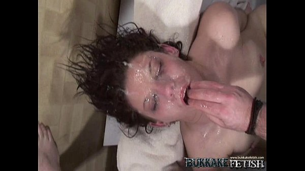 Free masturbating movie porn