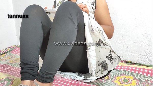 Indian call girl pussy fucking randi reeta form Mumbai